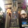Obelisk Egpyt