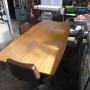 Aristoc Ext Table