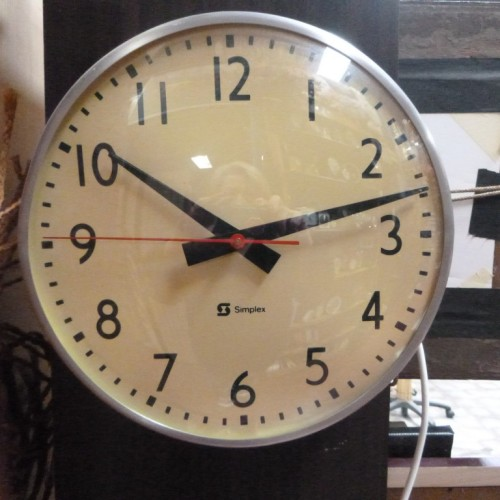 Hospital Clocks_3