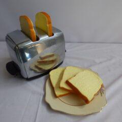 Kitchen & Food