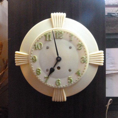 Wall Clocks_6