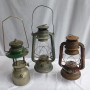 hurricane lamps 3