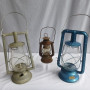hurricane lamps 4