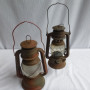 hurricane lamps 5