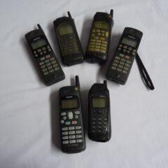 P1050840