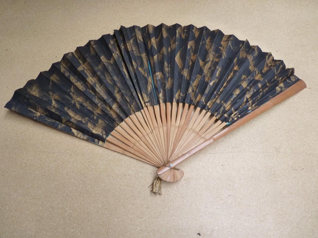 Decorative items prop a ganda prop a ganda for Homewares decorative items