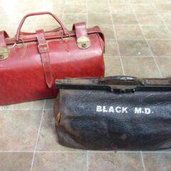 Gladstone bags2